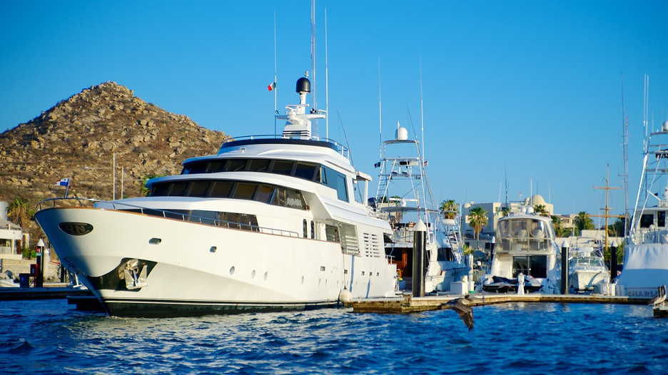 Best Hotel Deals In Cabo San Lucas
