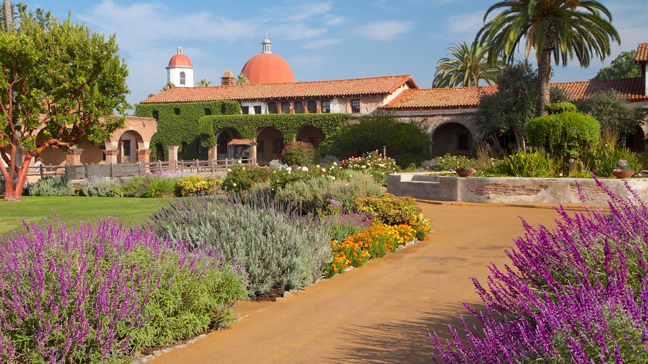 mission san juan capistrano Book now at 10 restaurants near mission san juan capistrano on opentable explore reviews, photos & menus and find the perfect spot for any occasion.