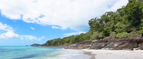Hotel Airlie Beach