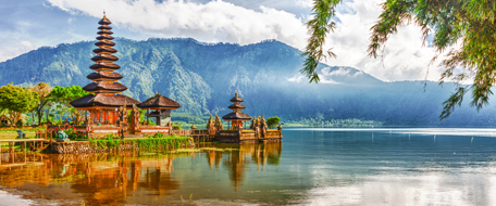 Bali hotels cheap hotels in bali indonesia for Cheap hotels in bali