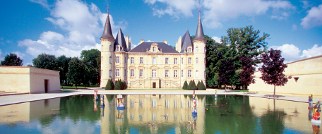 Bordeaux hotels