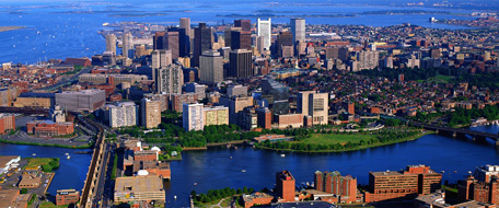 Aarp Boston Airport Hotels 610 Hotel Deals In Ma For Seniors Members Travel Center Ed By Expedia