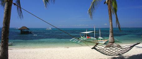 Cebu Island Hotels