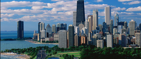Aarp Chicago Airport Hotels 214 Hotel Deals In Il For Seniors Members Travel Center Ed By Expedia