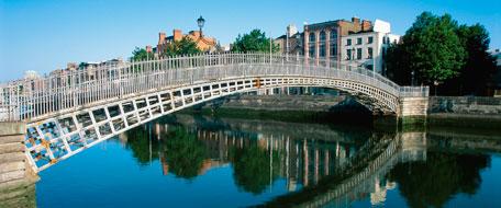 City Centre Dublin Hotels