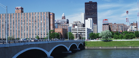 Cheap Hotels In Des Moines Iowa