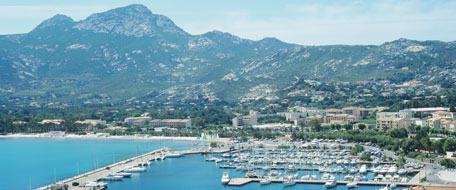 http://images.trvl-media.com/media/content/shared/images/travelguides/hotels/Destinations-In-Corsica-6049372.jpg