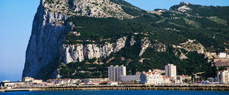 Hotel Gibilterra