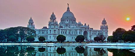 Hotel Kolkata