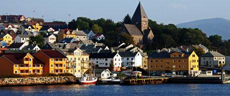 Thon El Kristiansand Norway Booking Com