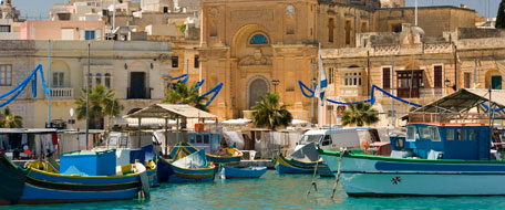 Malta Hotels On The Beach Source Abuse Report