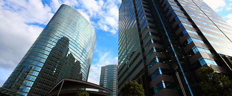 Shinagawa Hotels
