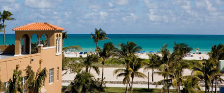 hotel search miamihotelsfloridaunited statesresorttravel