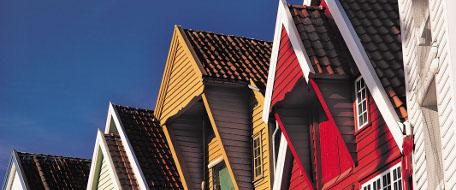 Hotell Stavanger