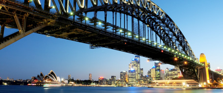 Sydney pet friendlys for Pet friendly hotels sydney