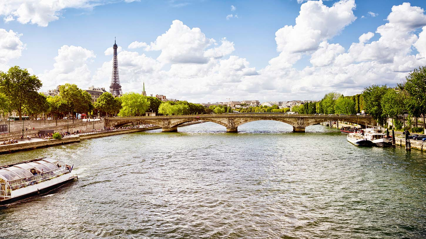 travel national budget paris france vacation deals