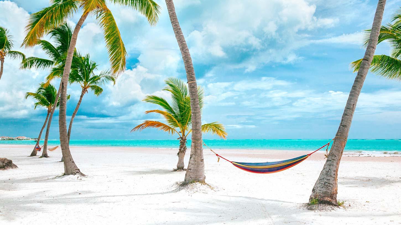 Punta Cana Rental Car Services Travelocity