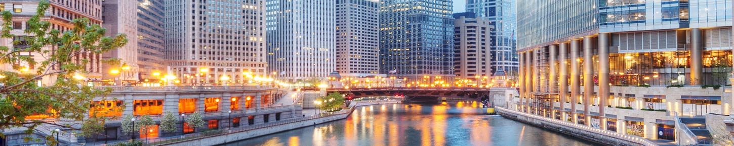 Cheap travel deals from chicago