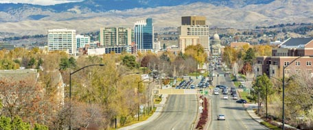 Cheap Hotels In Ontario Oregon
