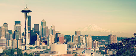 Cheap Hotels Near Space Needle Seattle Washington
