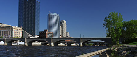 Hotel Deals Grand Rapids Mi Images
