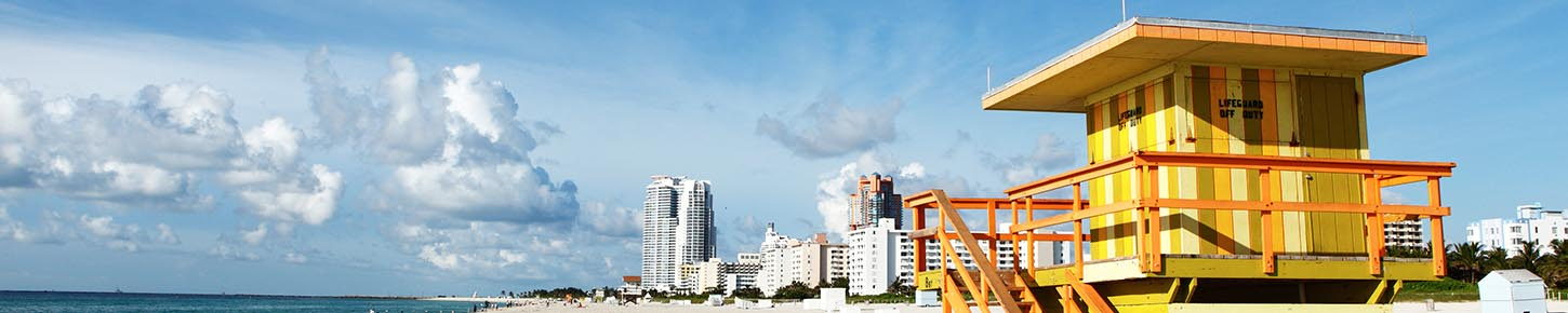 cheap airline tickets to miami fl