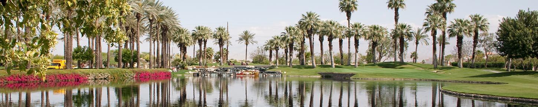 Palm Springs Rental Car Services Travelocity