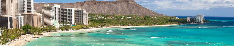 Ensamstående Förälder Dating Pahala Hawaii