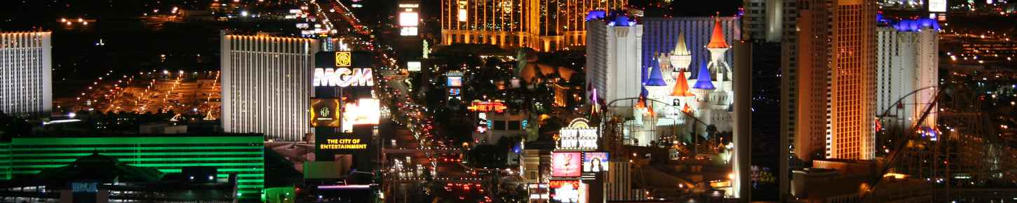 Car rental las vegas casino magic city casino blackjack