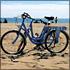 Bornbike: Barcelona Private Bike Tours