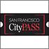 San Francisco CityPASS: Unbegrenzte Fahrten mit Fahrzeugen des Muni-Verkehrsverbunds und Cable Cars