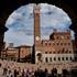 Siena & San Gimignano Day Trip with Wine Tasting