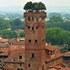 Pisa & Lucca Full-Day Tour