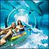 Aquaventure Wasserpark im Atlantis the Palm, Dubai - Bevorzugter Einlass