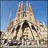 Gehen Sie an der Warteschlange vorbei: Geführter Rundgang durch die Sagrada Família