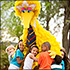 Sesame Place� Any Day Ticket