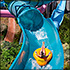 SeaWorld® Orlando and Aquatica™ 2-Park Ticket