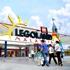 LEGOLAND� Malaysia Admission with Roundtrip Transfer