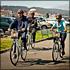 Geführte Fahrradtouren und Mietangebote für ganze Tage