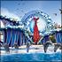 3-Park SeaWorld, Aquatica and Busch Gardens Ticket