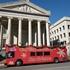 New Orleans Hop-On Hop-Off Bus Tour