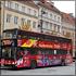 Hop-On Hop-Off Tour of Warsaw