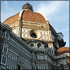 Skip the Line: All Florence in 1 Day