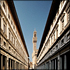 Skip the Line: Uffizi Gallery Early Afternoon Walking Tour