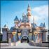 <i>Disneyland</i>® Resort<i> Park Hopper</i>® Tickets