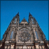 Full-Day Prague Tour Including Lunch and Cruise