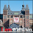 Skip The Line Admission to Rijksmuseum & 24-hour Canal Bus Pass