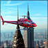 Big Apple Helicopter Tour