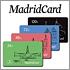 Madrid Culture Card