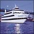 <i>Spirit of Philadelphia</i> Dinner Cruise